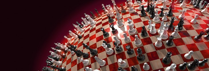 chess-game-free-download