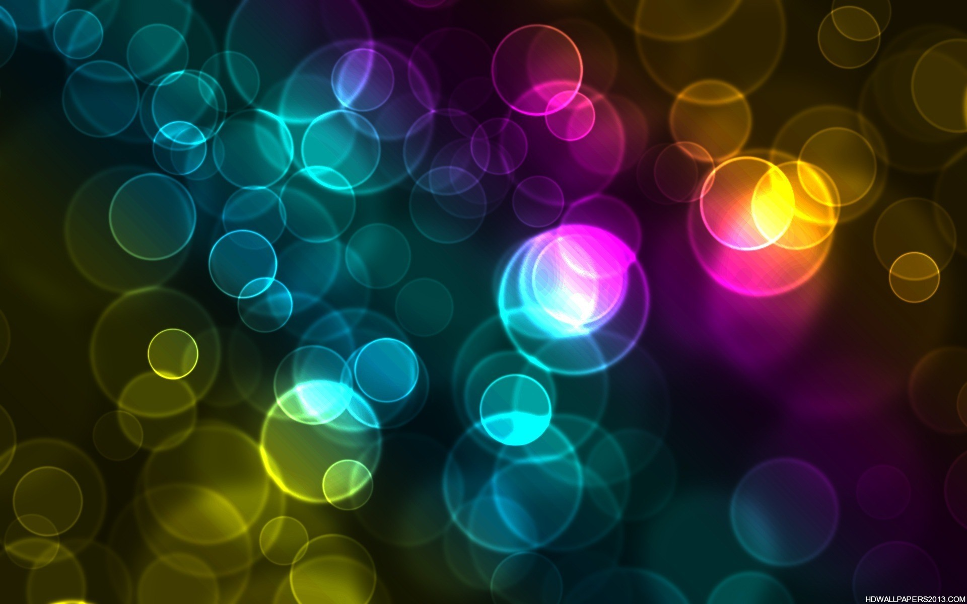 Wallpapers Hd Wallpapers Colorful Wallpapers Hd Backgrounds
