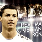 Cristiano Ronaldo Wallpaper Download