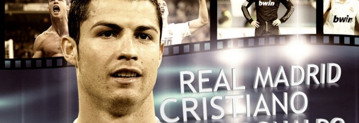cristiano-ronaldo-wallpaper-download