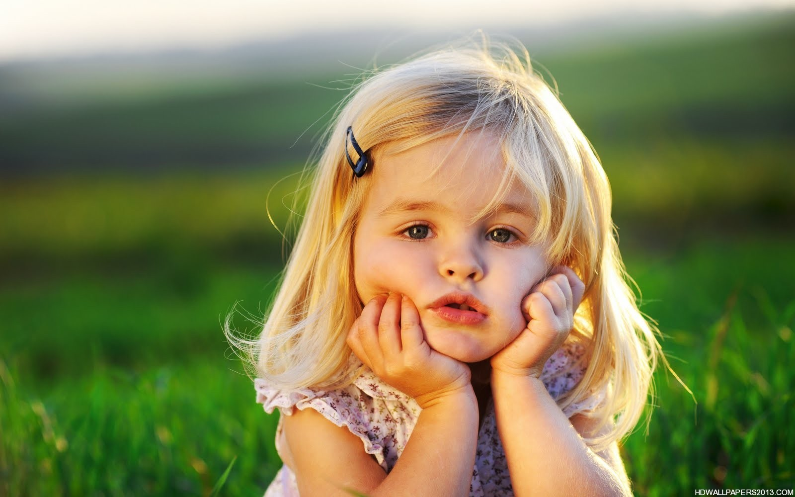Cute kids high definition wallpapers high definition for Kids wallpaper