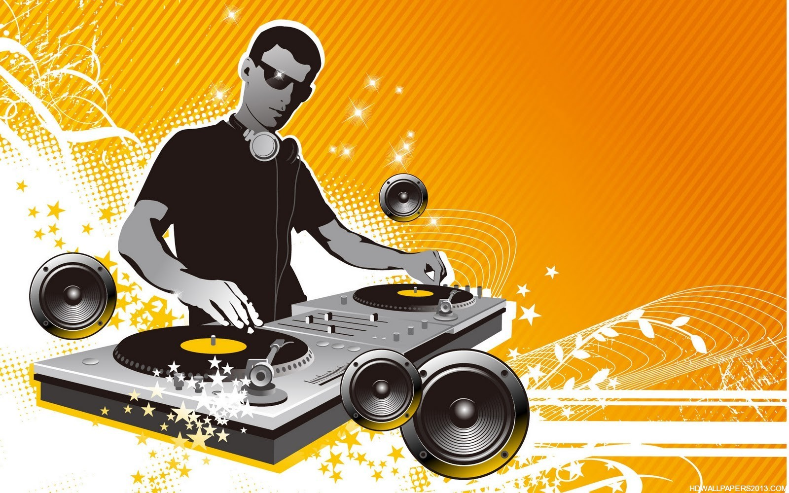 dj wallpapers | high definition wallpapers, high definition backgrounds