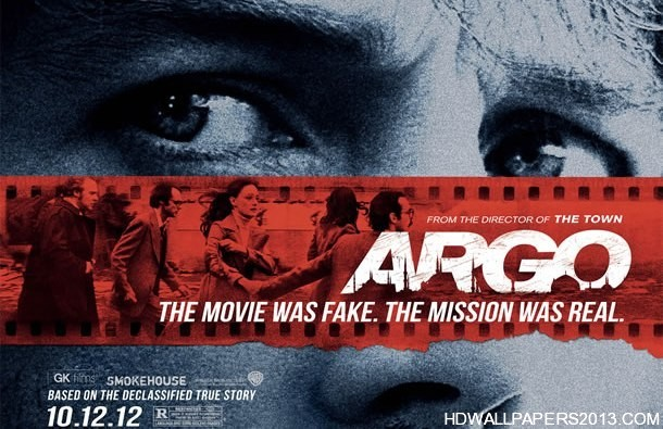 Download Argo Movie