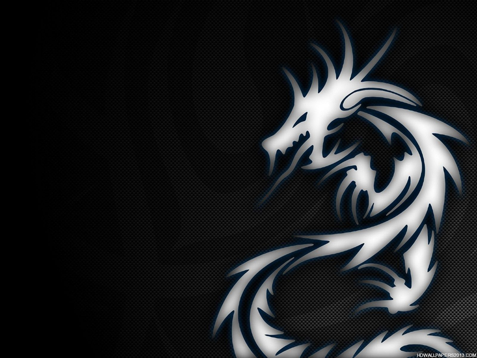 dragon desktop wallpapers high definition wallpapers