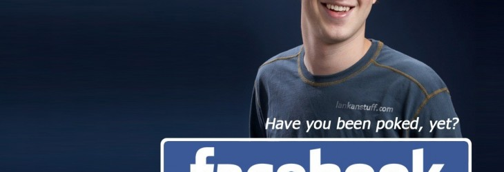 facebook-backgrounds