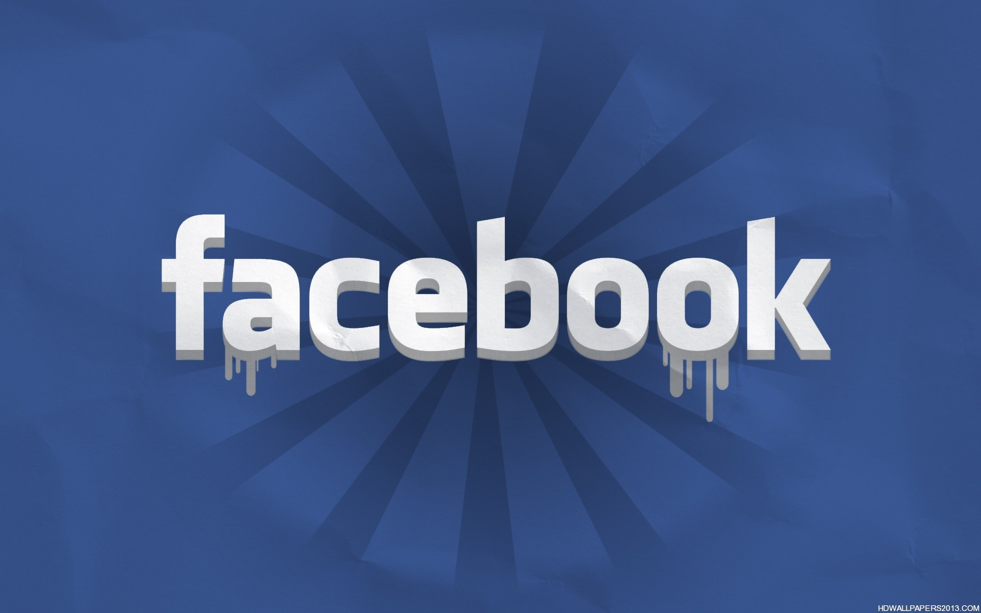 facebook banners high definition wallpapers high