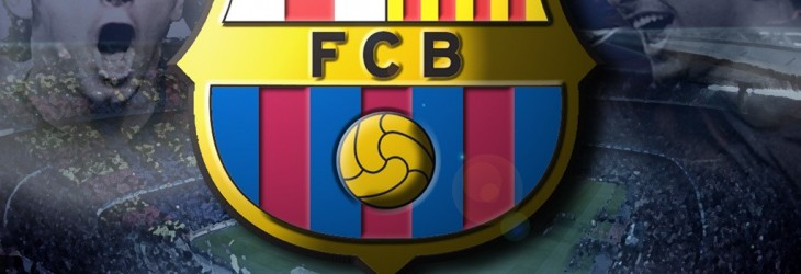 fc-barcelona-2012