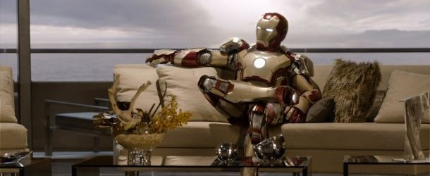 film-iron-man-3