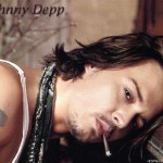 Film Johnny Depp