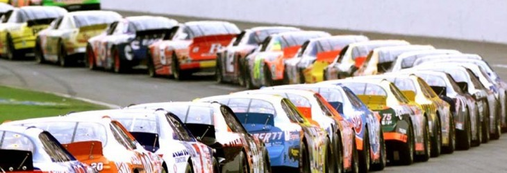 free-nascar-wallpapers