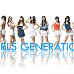 Girls Generations