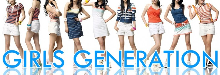 Girls Generation – HD Wallpapers Girls Generation – HD Background