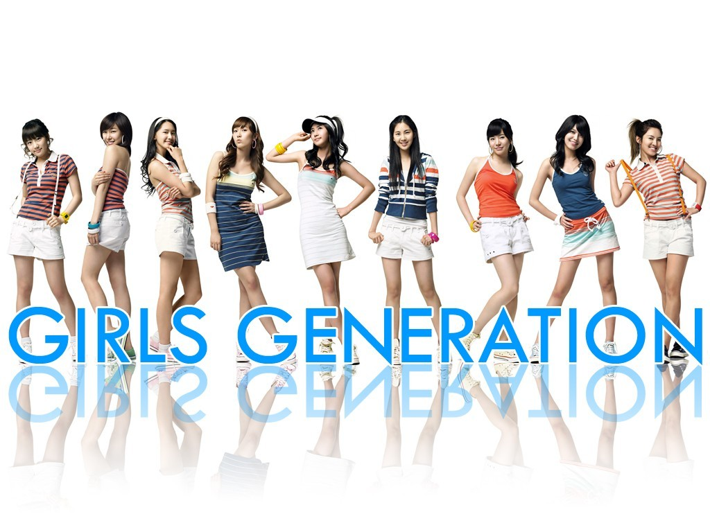 girls generation hd wallpapers girls generation hd background