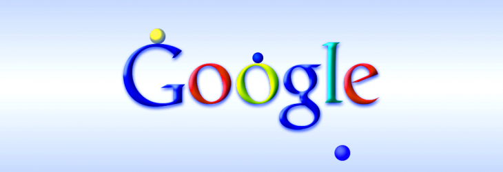 google-wallpaper-hd