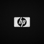 HP Wallpaper for Laptop
