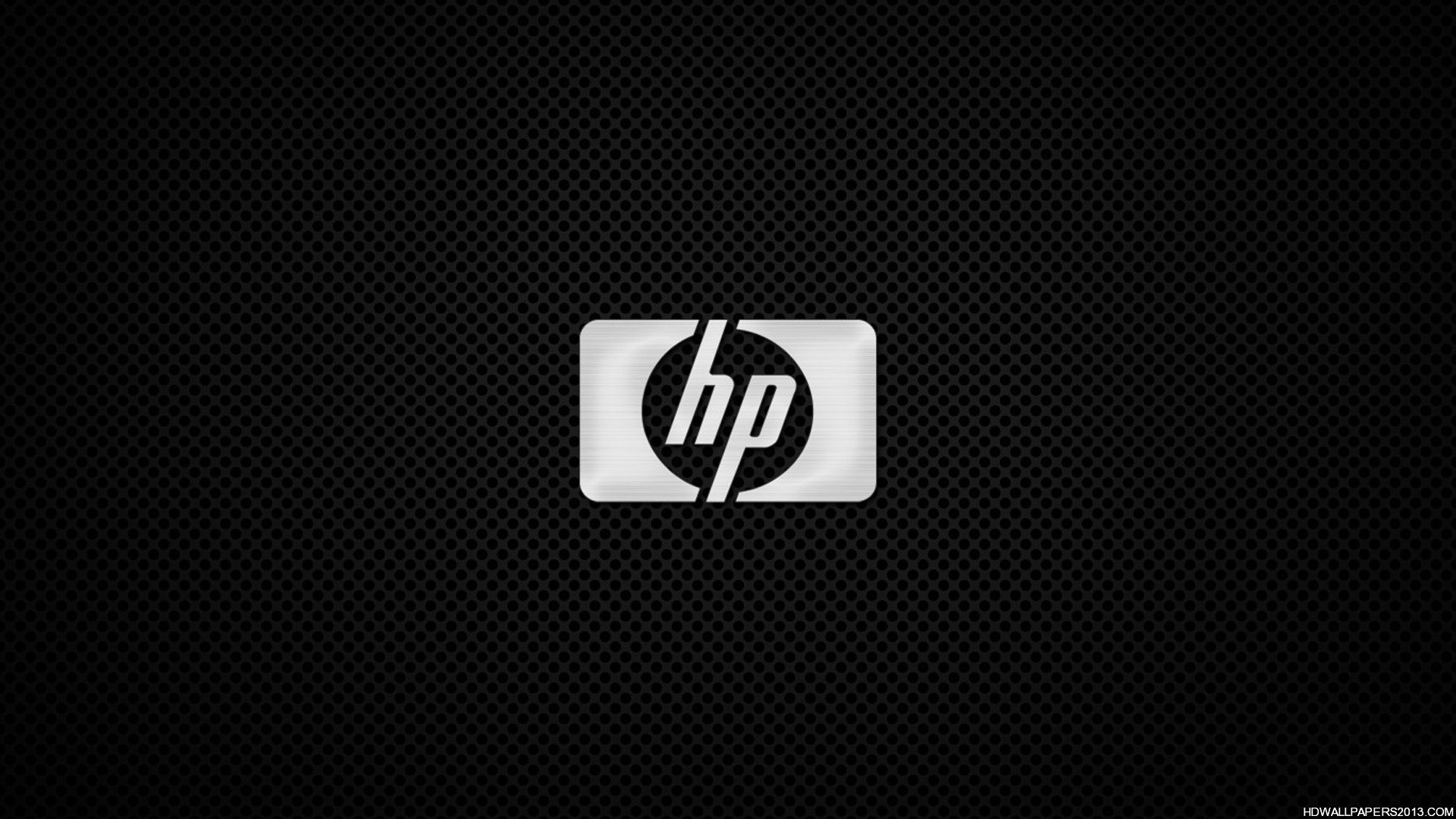 Hp wallpaper for laptop high definition wallpapers high - Hp screensaver ...
