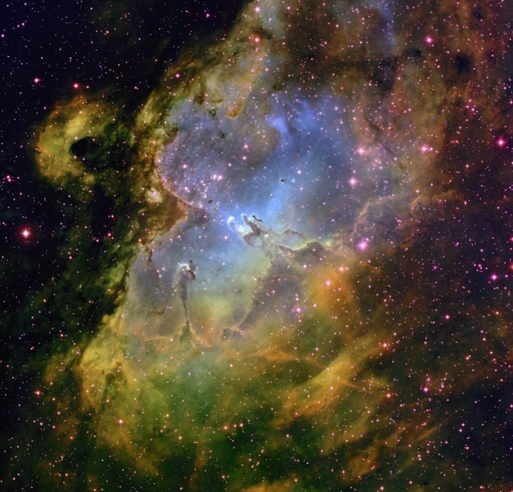 Hubble Images | High Definition Wallpapers, High ...
