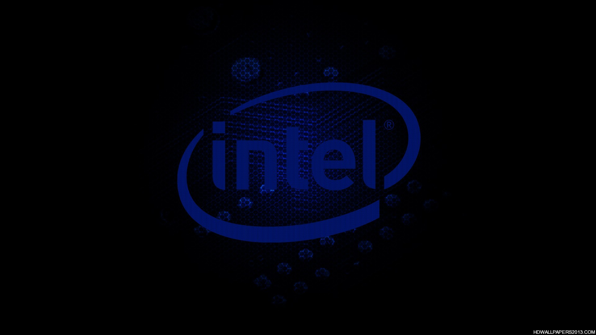 intel wallpapers download | high definition wallpapers, high