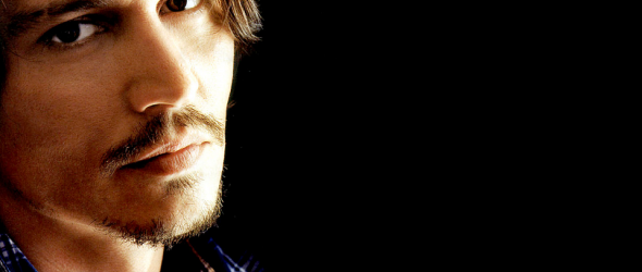 johnny-depp-wallpapers