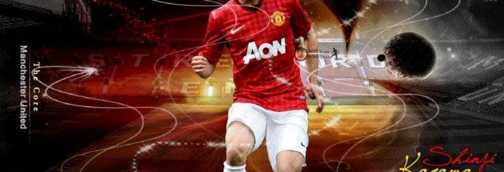 kagawa-wallpaper-2012