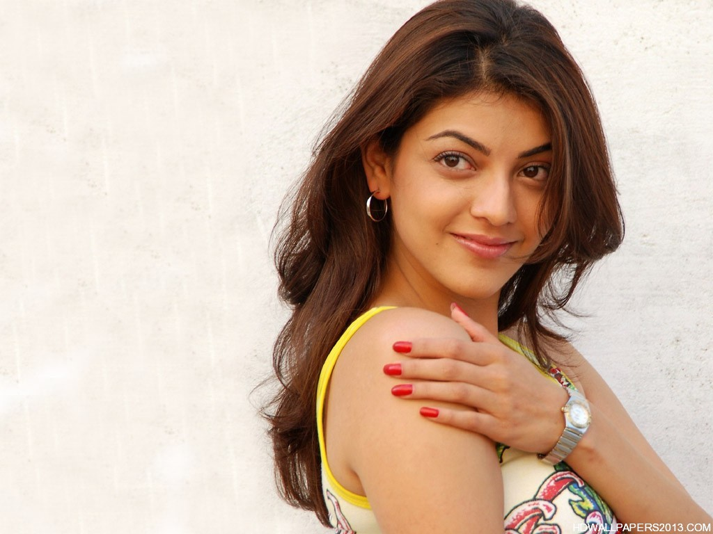 Kajal Agarwal Photos High Definition Wallpapers High Definition