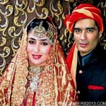 Kareena Kapoor Wedding Photo