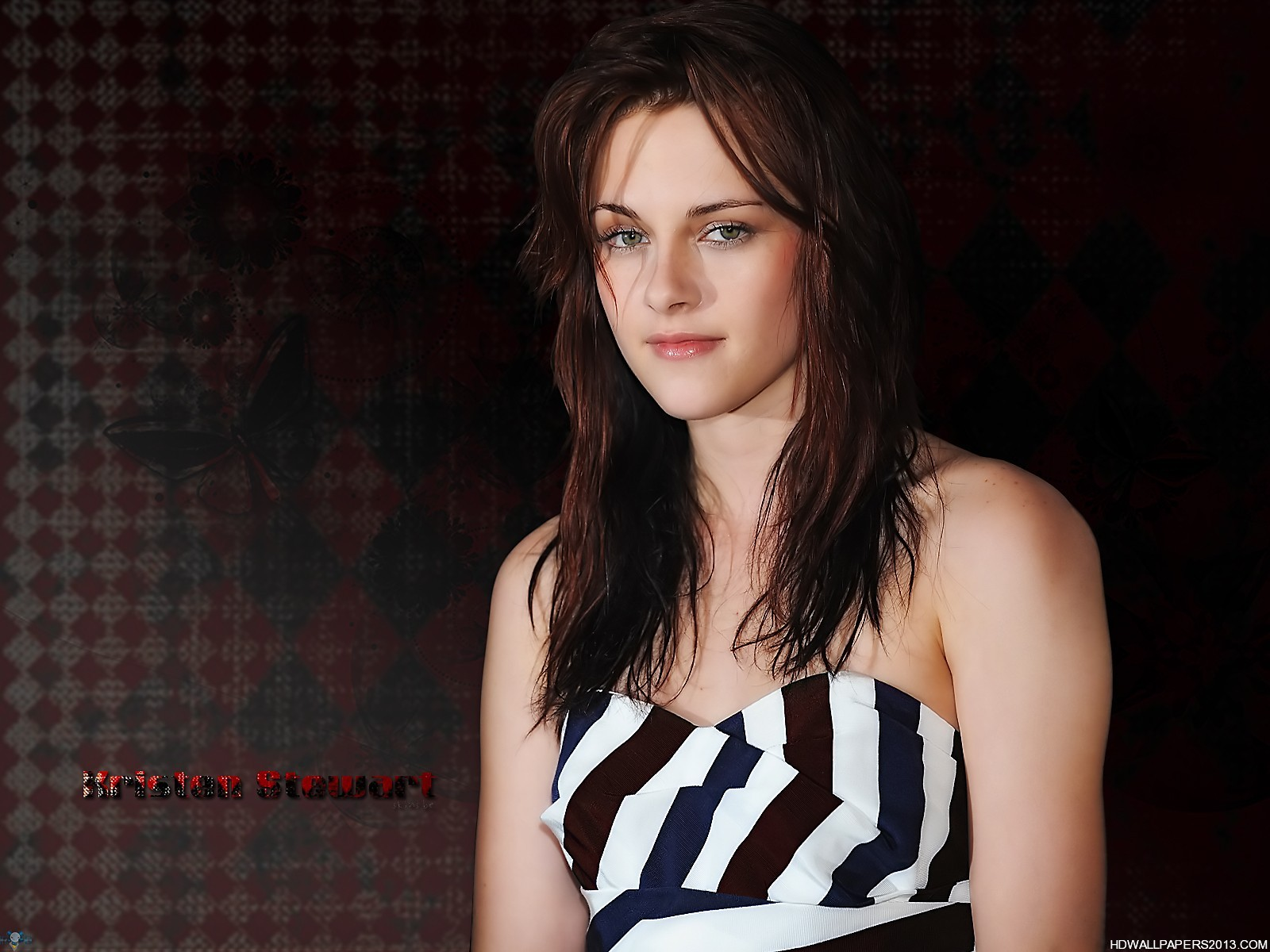 kristen stewart wallpaper hd hd wallpapers kristen stewart wallpaper