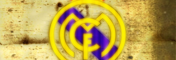 logo-real-madrid-2012