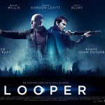 Looper Wallpaper HD