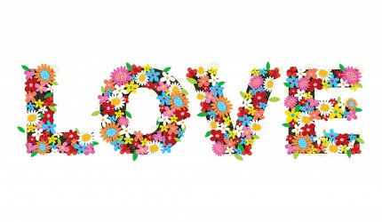 Love Wallpaper 2012