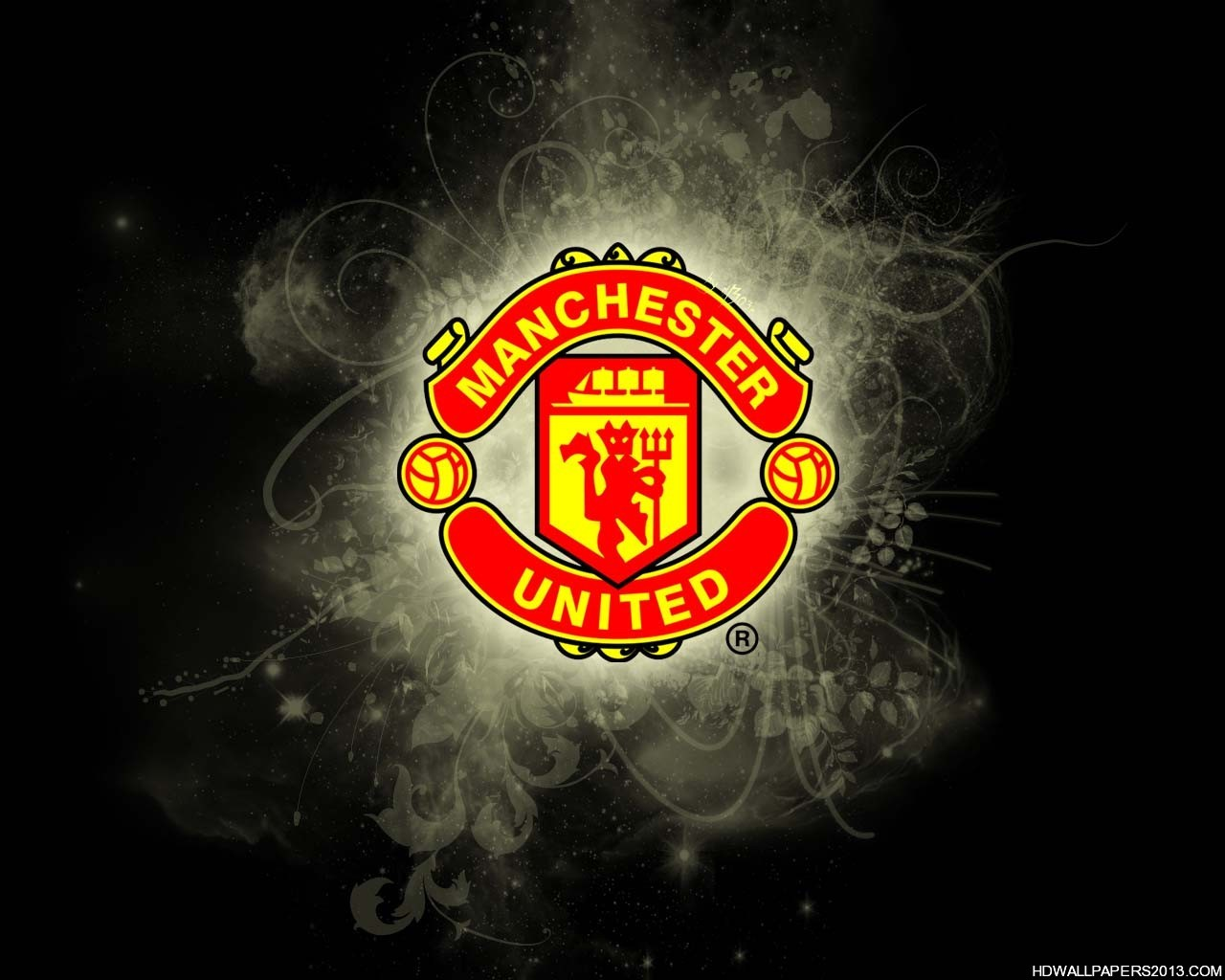 manchester united high definition wallpapers high