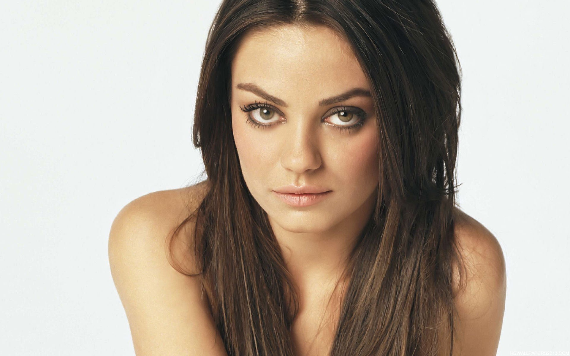 mila kunis 2012 | high definition wallpapers, high definition