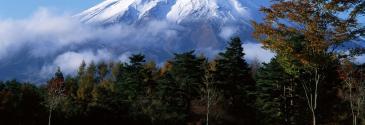 mountain-pictures