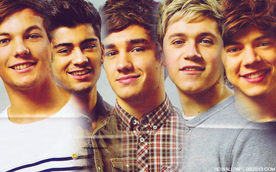 one direction iphone wallpaper high definition
