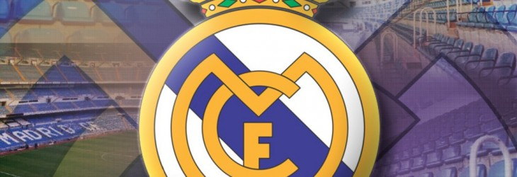 real-madrid-wallpaper-2012