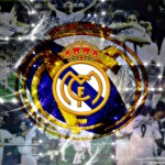 Real Madrid Wallpaper full HD