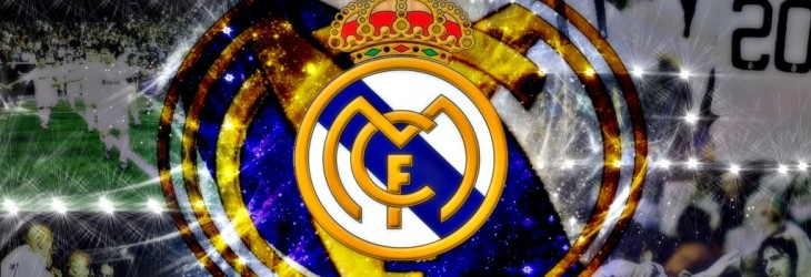 real-madrid-wallpaper-full-hd