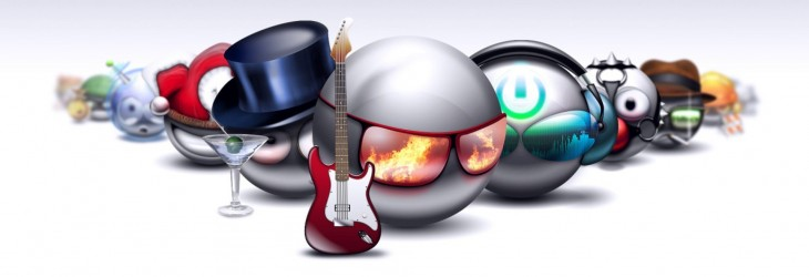 rocking-smileys-wallpaper