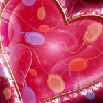 Romantic Wallpapers of Love