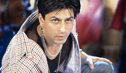 Shahrukh Khan Wallpapers HD
