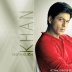 Sharukh Khan Photos