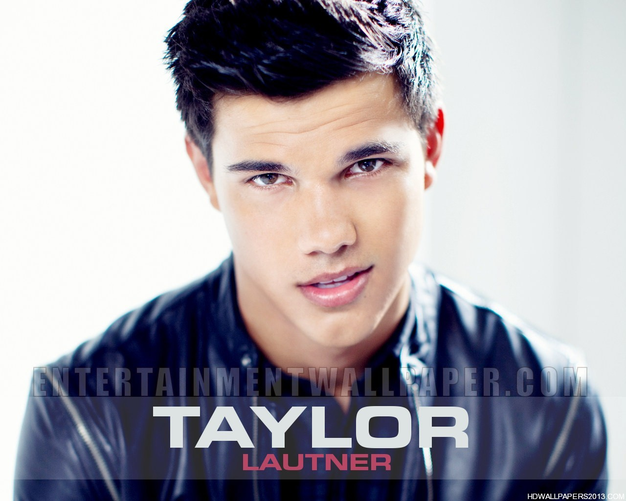 Taylor Lautner     HD Wallpapers Taylor Lautner     HD Backgrounds