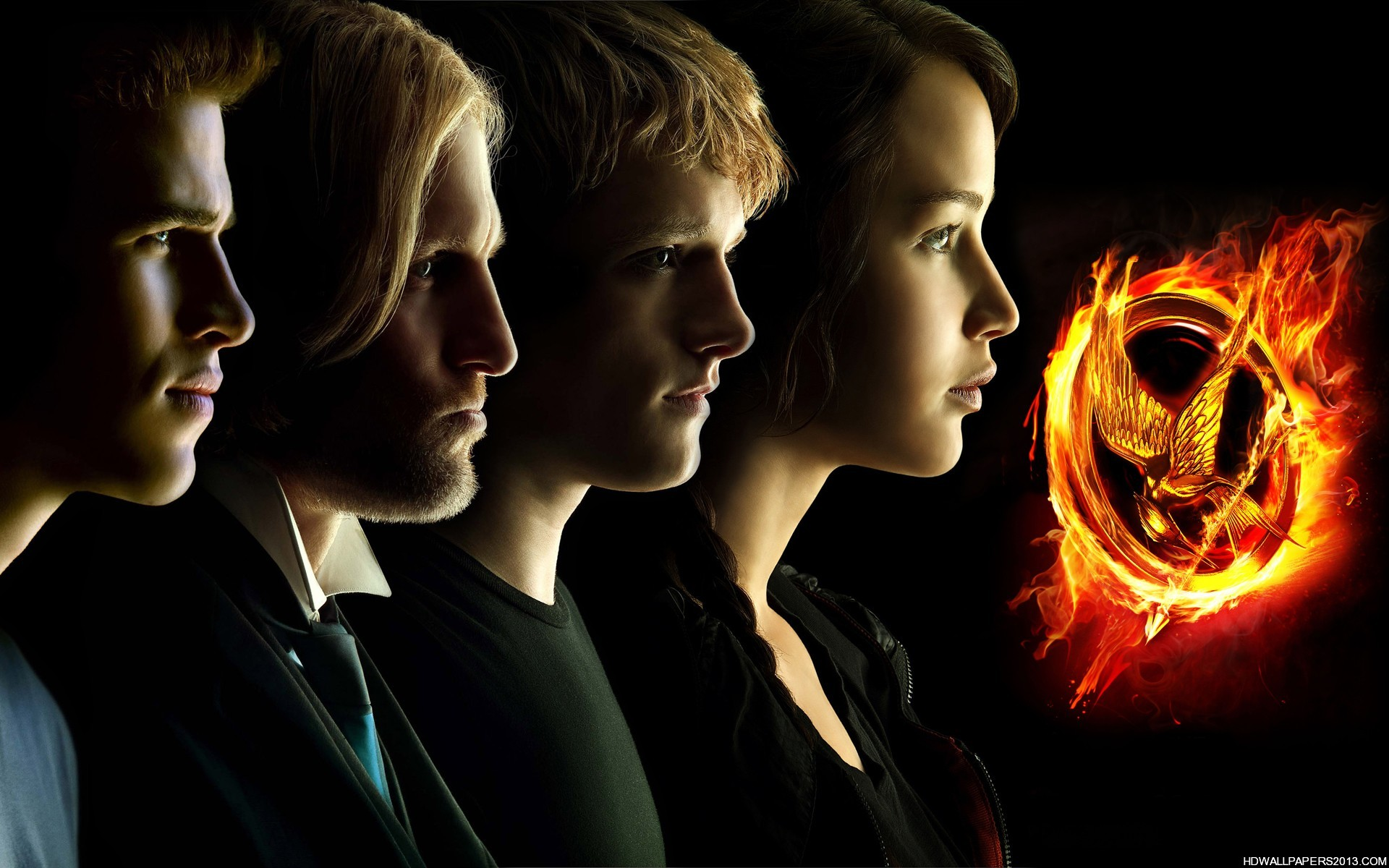 hunger games Review praise for the hunger games #1 new york times bestseller a publishers weekly bestseller a horn book fanfare a publishers weekly best book of 2008.