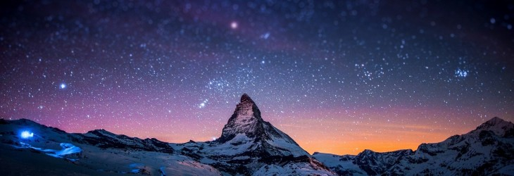 the-night-sky-pictures