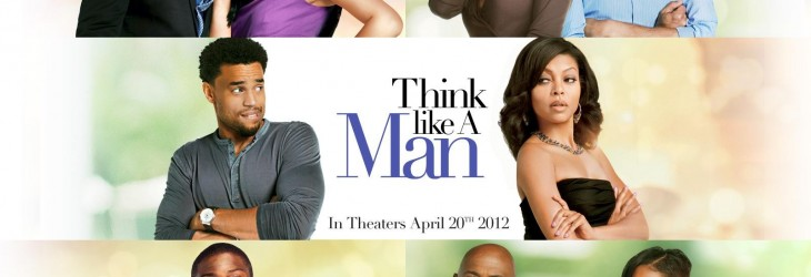 think-like-a-man-wallpaper-2012