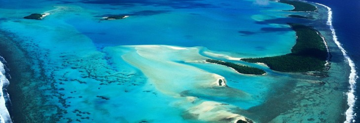 tropical-island-wallpapers