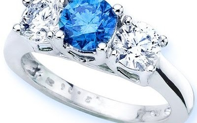 unique-diamond-rings