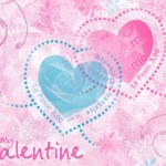 Valentine Day Wallpaper HD