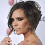 Victoria Beckham Wallpapers