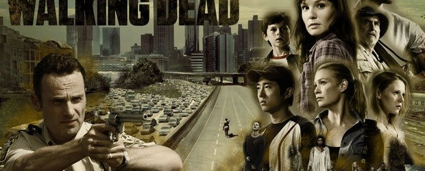 walking-dead-download